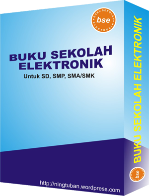 Search Results for 'Buku Paket Pkn Sma Kelas 1.html'
